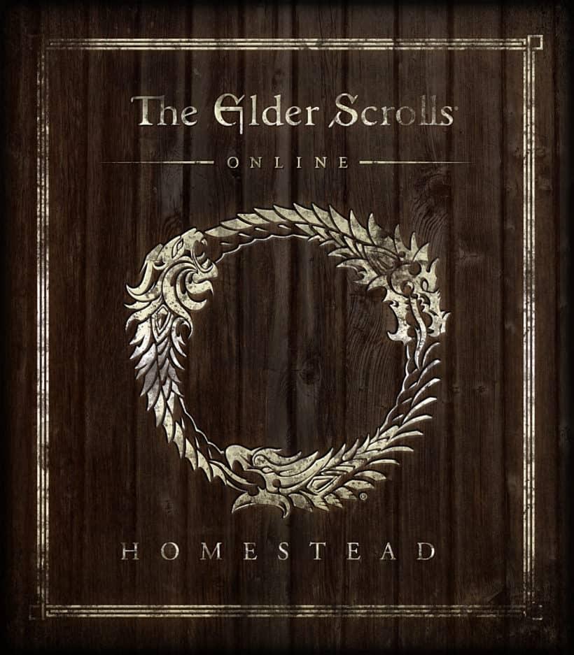 Game: Elder Scrolls - Fiction Addict